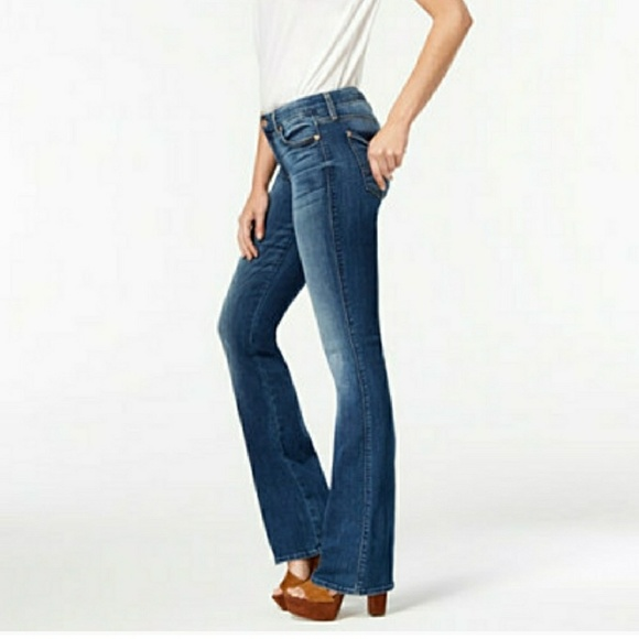 7 For All Mankind Denim - NWT 7 for all mankind jeans